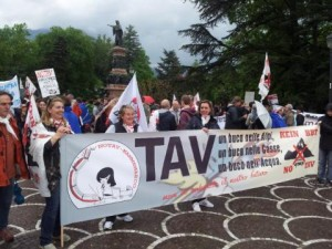 2012-05-05 Trento 6