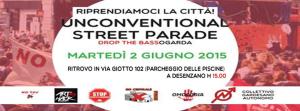 street Desenzano cga