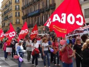 cobas scuola 13 n sciopero