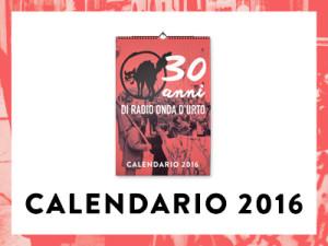 banner_calendario