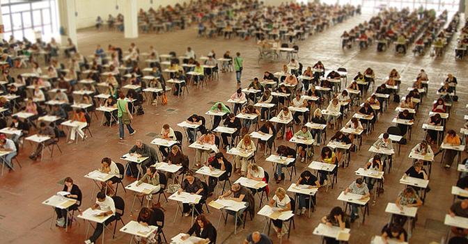 Giannini: concorso scuola è il più grande mai organizzato