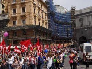 Manifestazione-Cobas_large