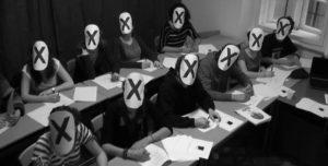 invalsi-protesta-studenti-maggio-2012