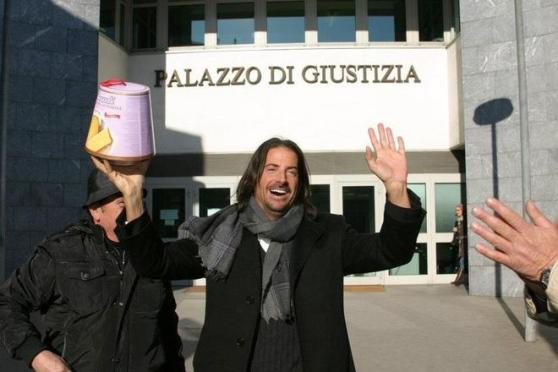 Tangenti alle Terme, arrestato il sindaco appena eletto di Abano