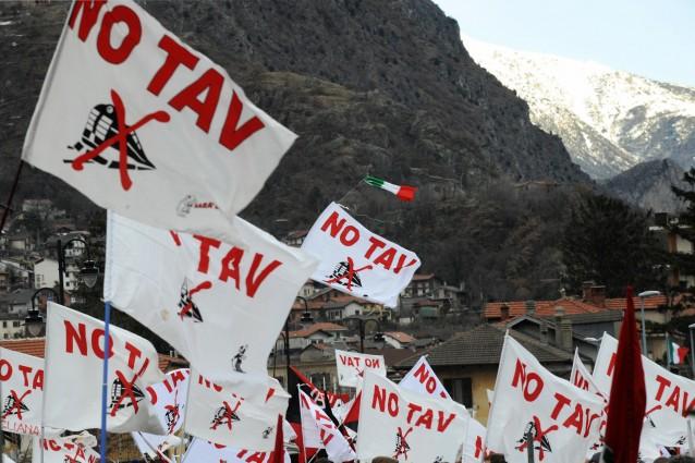 Abano Terme: arrestato il sindaco appena rieletto