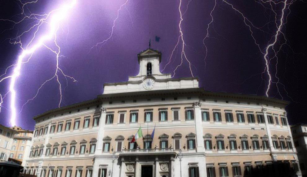 Secondo giorno di consultazioni Mattarella stringe sui tempi