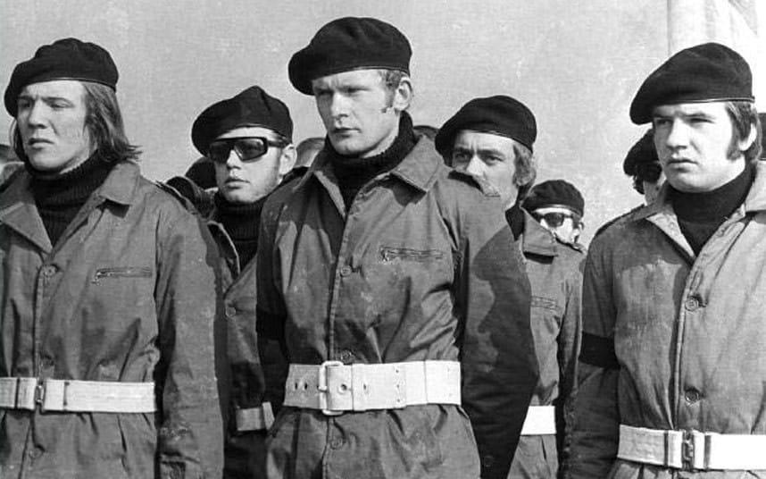 Nord Irlanda, morto McGuiness, ex vice premier e capo dell'Ira