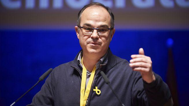 Catalogna: ex presidente Puigdemont arrestato in Germania. Cortei a Barcellona
