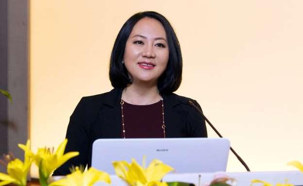 La Cina convoca ambasciatore Usa per arresto dirigente della Huawei