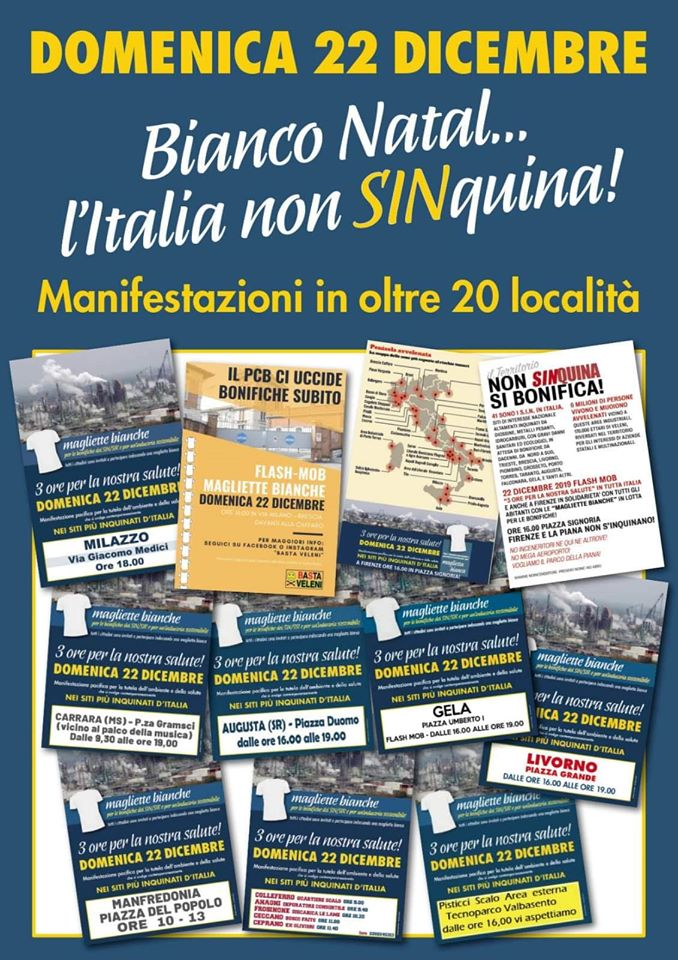 Of Contact Paper   Semeraro Brescia