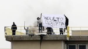 https://www.radiondadurto.org/wp-content/uploads/2020/03/indulto-1.jpg