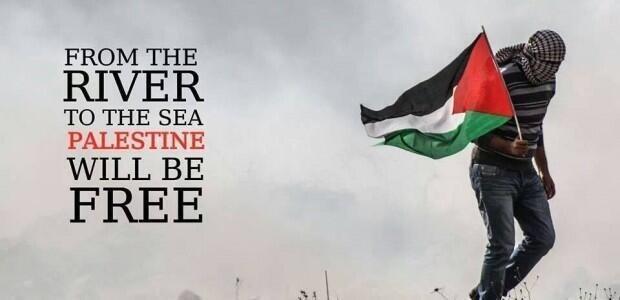 """PALESTINA: IL GOVERNO ISRAELIANO DI """"EMERGENZA NAZIONALE"""" E' UN ESECUTIVO  D'ANNESSIONE – Radio Onda d`Urto"""