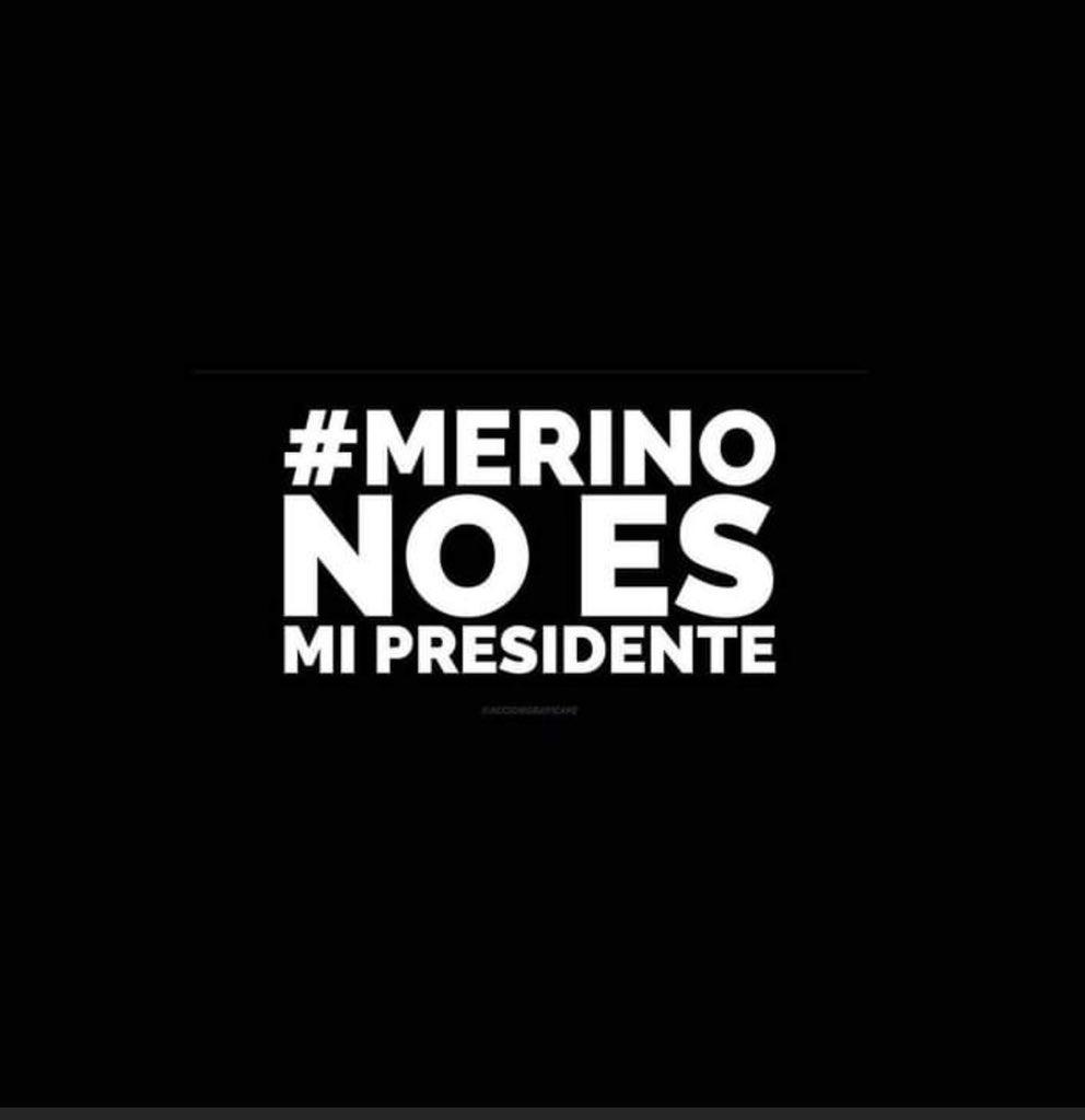 Il presidente Vizcarra è stato destituito per